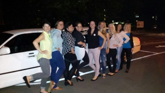ladies-night-ok-limo