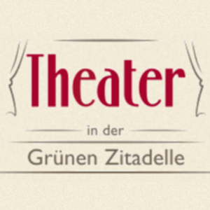 theater-zitadelle-magdeburg